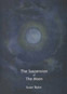 'The Suspension of The Moon': cover