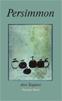 'Persimmon': cover