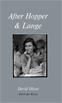'After Hopper & Lange': cover