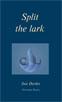 'Split the lark': cover